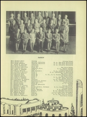 Page 5, 1939 Edition, Ardsley High School - Ardsleyan Yearbook (Ardsley, NY) online yearbook collection