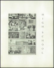 Page 11, 1940 Edition, Ardsley High School - Ardsleyan Yearbook (Ardsley, NY) online yearbook collection