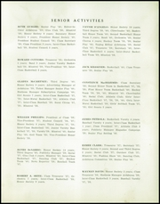 Page 17, 1940 Edition, Ardsley High School - Ardsleyan Yearbook (Ardsley, NY) online yearbook collection