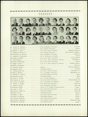 Page 12, 1941 Edition, Ardsley High School - Ardsleyan Yearbook (Ardsley, NY) online yearbook collection