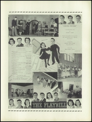 Page 13, 1941 Edition, Ardsley High School - Ardsleyan Yearbook (Ardsley, NY) online yearbook collection