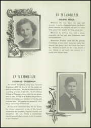 Page 11, 1944 Edition, Ardsley High School - Ardsleyan Yearbook (Ardsley, NY) online yearbook collection