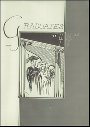 Page 13, 1944 Edition, Ardsley High School - Ardsleyan Yearbook (Ardsley, NY) online yearbook collection