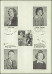 Page 15, 1944 Edition, Ardsley High School - Ardsleyan Yearbook (Ardsley, NY) online yearbook collection