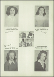 Page 17, 1944 Edition, Ardsley High School - Ardsleyan Yearbook (Ardsley, NY) online yearbook collection