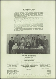 Page 6, 1944 Edition, Ardsley High School - Ardsleyan Yearbook (Ardsley, NY) online yearbook collection