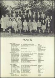 Page 11, 1949 Edition, Ardsley High School - Ardsleyan Yearbook (Ardsley, NY) online yearbook collection