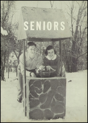 Page 13, 1949 Edition, Ardsley High School - Ardsleyan Yearbook (Ardsley, NY) online yearbook collection