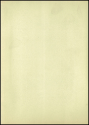 Page 3, 1949 Edition, Ardsley High School - Ardsleyan Yearbook (Ardsley, NY) online yearbook collection