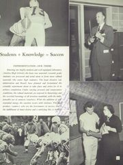 Page 9, 1960 Edition, Ardsley High School - Ardsleyan Yearbook (Ardsley, NY) online yearbook collection