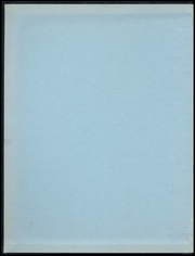 Page 2, 1960 Edition, Archbishop Molloy High School - Blue and White Yearbook (Jamaica, NY) online yearbook collection