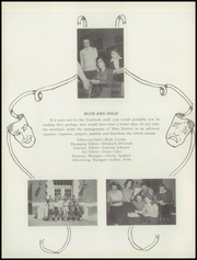 Page 8, 1942 Edition, Ellenville High School - Shawangan Yearbook (Ellenville, NY) online yearbook collection