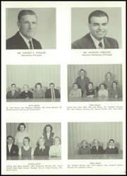 Page 17, 1959 Edition, Ellenville High School - Shawangan Yearbook (Ellenville, NY) online yearbook collection