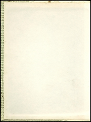 Page 2, 1959 Edition, Ellenville High School - Shawangan Yearbook (Ellenville, NY) online yearbook collection
