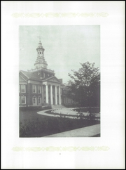 Page 15, 1931 Edition, Miller Great Neck North High School - Arista Yearbook (Great Neck, NY) online yearbook collection