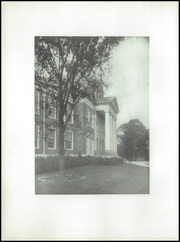 Page 8, 1931 Edition, Miller Great Neck North High School - Arista Yearbook (Great Neck, NY) online yearbook collection