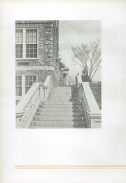 Page 12, 1935 Edition, Miller Great Neck North High School - Arista Yearbook (Great Neck, NY) online yearbook collection