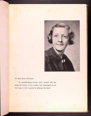 Page 9, 1937 Edition, Miller Great Neck North High School - Arista Yearbook (Great Neck, NY) online yearbook collection