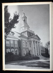 Page 6, 1938 Edition, Miller Great Neck North High School - Arista Yearbook (Great Neck, NY) online yearbook collection