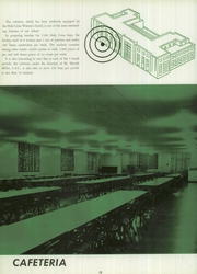 Page 14, 1959 Edition, Holy Cross High School - The Cross Yearbook (Flushing, NY) online yearbook collection