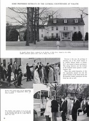 Page 24, 1960 Edition, Holy Cross High School - The Cross Yearbook (Flushing, NY) online yearbook collection