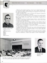 Page 26, 1960 Edition, Holy Cross High School - The Cross Yearbook (Flushing, NY) online yearbook collection