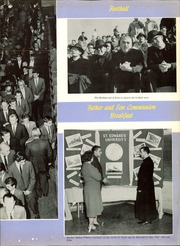 Page 11, 1962 Edition, Holy Cross High School - The Cross Yearbook (Flushing, NY) online yearbook collection