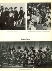 Page 13, 1962 Edition, Holy Cross High School - The Cross Yearbook (Flushing, NY) online yearbook collection