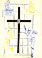 Page 5, 1962 Edition, Holy Cross High School - The Cross Yearbook (Flushing, NY) online yearbook collection