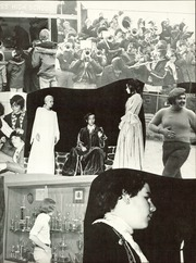 Page 17, 1974 Edition, Holy Cross High School - The Cross Yearbook (Flushing, NY) online yearbook collection