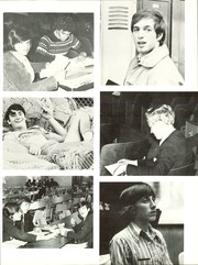 Page 9, 1974 Edition, Holy Cross High School - The Cross Yearbook (Flushing, NY) online yearbook collection