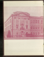 Page 2, 1947 Edition, Wellsville High School - Sonnontouan Yearbook (Wellsville, NY) online yearbook collection