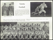 Page 10, 1958 Edition, Wellsville High School - Sonnontouan Yearbook (Wellsville, NY) online yearbook collection