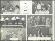 Page 8, 1958 Edition, Wellsville High School - Sonnontouan Yearbook (Wellsville, NY) online yearbook collection