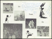 Page 9, 1958 Edition, Wellsville High School - Sonnontouan Yearbook (Wellsville, NY) online yearbook collection