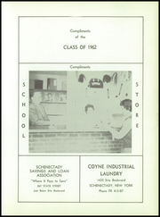 Page 105, 1959 Edition, Schalmont High School - Le Sabre Yearbook (Schenectady, NY) online yearbook collection
