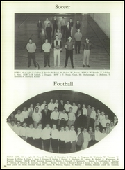 Page 90, 1959 Edition, Schalmont High School - Le Sabre Yearbook (Schenectady, NY) online yearbook collection