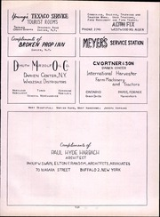 Page 103, 1952 Edition, Alden Central High School - Album Yearbook (Alden, NY) online yearbook collection