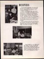 Page 74, 1952 Edition, Alden Central High School - Album Yearbook (Alden, NY) online yearbook collection