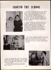 Page 86, 1952 Edition, Alden Central High School - Album Yearbook (Alden, NY) online yearbook collection