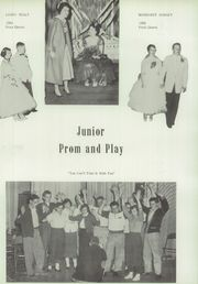 Page 16, 1956 Edition, Holland Patent Central High School - Hollander Yearbook (Holland Patent, NY) online yearbook collection