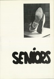 Page 17, 1964 Edition, Holland Patent Central High School - Hollander Yearbook (Holland Patent, NY) online yearbook collection