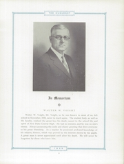 Page 15, 1934 Edition, New Paltz High School - Huguenot Yearbook (New Paltz, NY) online yearbook collection