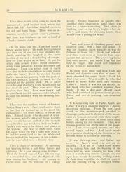 Page 12, 1930 Edition, Yeshiva University - Masmid Yearbook (New York, NY) online yearbook collection