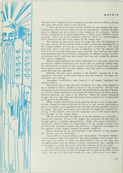 Page 14, 1937 Edition, Yeshiva University - Masmid Yearbook (New York, NY) online yearbook collection