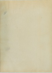 Page 3, 1937 Edition, Yeshiva University - Masmid Yearbook (New York, NY) online yearbook collection
