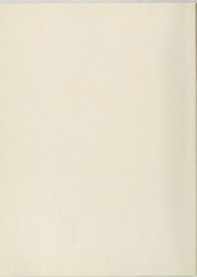 Page 6, 1937 Edition, Yeshiva University - Masmid Yearbook (New York, NY) online yearbook collection