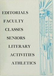 Page 9, 1937 Edition, Yeshiva University - Masmid Yearbook (New York, NY) online yearbook collection