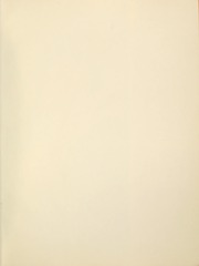 Page 3, 1958 Edition, Yeshiva University - Masmid Yearbook (New York, NY) online yearbook collection
