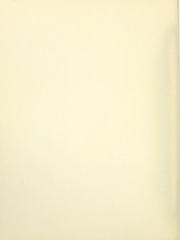 Page 4, 1958 Edition, Yeshiva University - Masmid Yearbook (New York, NY) online yearbook collection